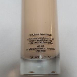 bareMinerals Makeup - Foundation